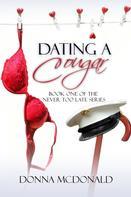 Donna McDonald: Dating A Cougar ★★★★★
