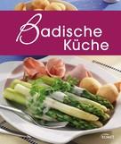 Komet Verlag: Badische Küche ★★★