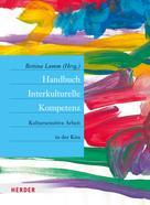 Bettina Lamm: Handbuch Interkulturelle Kompetenz