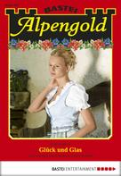 Rosi Wallner: Alpengold - Folge 190