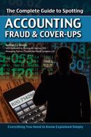 Martha Maeda: The Complete Guide to Spotting Accounting Fraud & Cover-ups