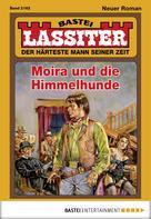 Jack Slade: Lassiter - Folge 2162