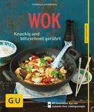 Cornelia Schinharl: Wok