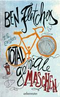 T.S. Easton: Ben Fletchers total geniale Maschen ★★★★
