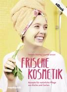 Daniela Thüring: Frische Kosmetik ★★★★