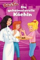 Stephan Gürtler: Bibi & Tina - Die geheimnisvolle Köchin ★★★★★