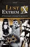 Kristel Kane: Lust Extrem 2: Exzesse am Limit ★★★