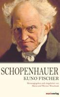 Kuno Fischer: Schopenhauer