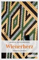 Marcus Rafelsberger: Wienerherz ★★★★