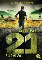 Chris Ryan: Agent 21 - Survival ★★★★★