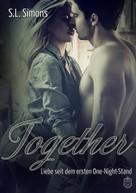 S.L. Simons: Together ★★★★
