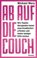Michael Mary: Ab auf die Couch! ★★