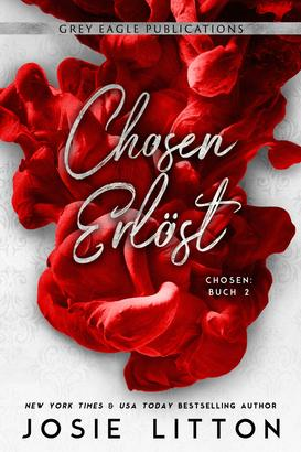 Chosen – Erlöst