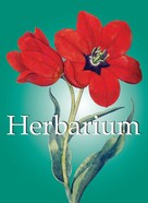 Klaus Carl: Herbarim