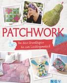 : Patchwork ★★★
