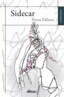 Nerea Pallares: Sidecar