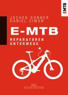 Jochen Donner: EMTB