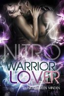 Inka Loreen Minden: Nitro - Warrior Lover 5 ★★★★★