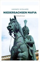 Hannes Nygaard: Niedersachsen Mafia ★★★★