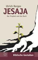 Ulrich Berges: Jesaja