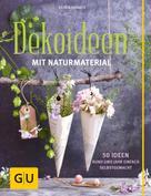 Katrin Heinatz: Dekoideen mit Naturmaterial ★★★