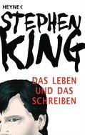 Stephen King: Das Leben und das Schreiben ★★★★★
