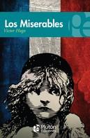 Victor Hugo: Los miserables
