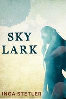Inga Stetler: Skylark ★★★★