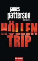 James Patterson: Höllentrip ★★★★