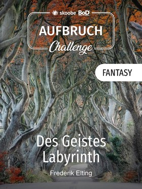 Des Geistes Labyrinth