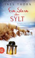Ines Thorn: Ein Stern über Sylt ★★★★
