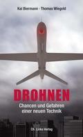 Kai Biermann: Drohnen ★★★★★