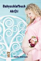 Claudia Ostermann: Babyschlafbuch Ahoi ★★★★★