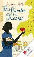 Susanne Falk: Das Wunder von Treviso ★★★