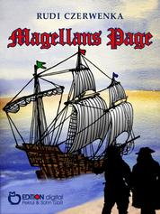 Magellans Page