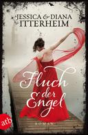 Diana Itterheim: Fluch der Engel ★★★★★
