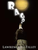 Lawrence G. Tilley: Ragoo