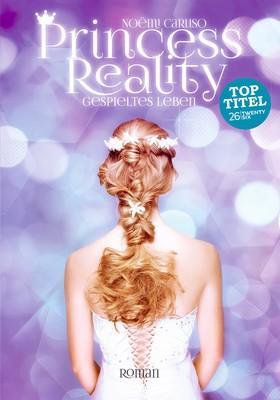 Princess Reality