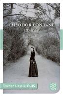 Theodor Fontane: Effi Briest ★★★★