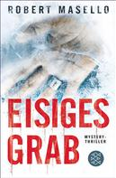 Robert Masello: Eisiges Grab ★★★★