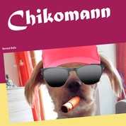 Chikomann - Wertach Mafia