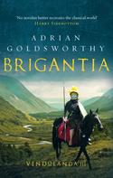 Adrian Goldsworthy: Brigantia
