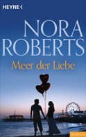 Nora Roberts: Meer der Liebe ★★★★