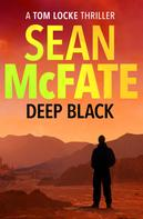 Sean McFate: Deep Black