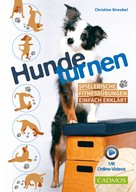 Christine Streubel: Hundeturnen ★★★★★