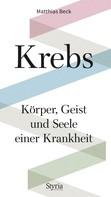 Matthias Beck: Krebs