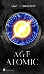 Age Atomic - Science Fiction
