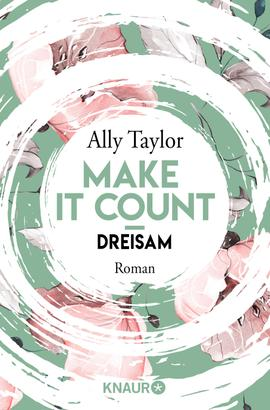 Make it count - Dreisam