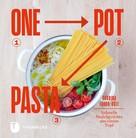Sabrina Fauda-Rôle: One Pot Pasta ★★★★