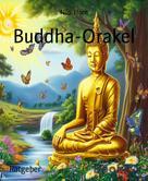 Nils Horn: Buddha-Orakel